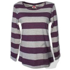 Lee Cooper vékony pulóver