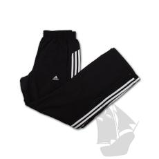 Adidas melegítő alsó