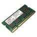 Compustocx CSX 2GB 800MHz DDR2 notebook memória