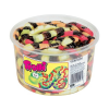 Trolli Gumicukor tégelyes Boa 1280g