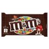 M&M's M&M's tejcsokoládés drazsé 45 g