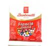 Bonbonetti Franciadrazsé 70g csokoládé és édesség
