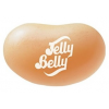 Jelly Belly Pink Grapefruit Beans 100g