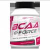 TREC NUTRITION BCAA G-Force 600g