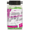 TREC NUTRITION L-Carnitine + Green Tea 180 kap.