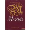 ZENEMŰKIADÓ VÁLLALAT Messiás
