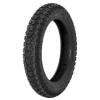 IRC Tire SN26 Urban Snow Evo ( 140/60-13 TL 57L M+S jelzés, Első kerék, hátsó kerék )