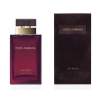 Dolce & Gabbana Pour Femme Intense EDP 25 ml