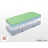 Billerbeck Nizza hideghab matrac 90x200 cm masszírozó hab topperrel