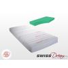 Swiss Dream Sleep Hard hideghab matrac 80x200 cm
