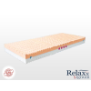 Relaxx Signum Dual Medium hideghab matrac 80x200 cm