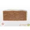 Lineanatura Baby kokos-9 gyerekmatrac 60x120 cm