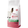 Nature's Protection NATURES PROTECTION PERSIAN CAT 7KG