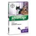 ADVANTAGE 80 CAT/RABBIT 0,8ML