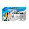 PESTIGON SPOT ON M 1X