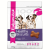 Eukanuba HEALTHY BISCUITS PUPPY 200G