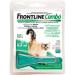FRONTLINE COMBO MACSKA 0,5ML