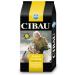 Cibau -CIBAU SENIOR 3KG