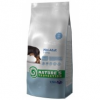 Nature's Protection -NATURES PROTECTION DOG MINI ADULT 7,5KG