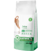 Nature's Protection -NATURES PROTECTION DOG ACTIVE 12KG