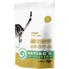 Nature's Protection -NATURES PROTECTION CAT KITTEN 400G