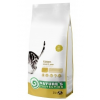 Nature's Protection -NATURES PROTECTION CAT KITTEN 2KG