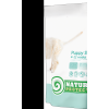 Nature's Protection -NATURES PROTECTION DOG PUPPY STARTER 500G