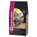 Eukanuba CAT HEALTHY DIGESTION 400G