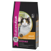Eukanuba CAT TOP CONDITION 1+ 2KG