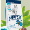 Happy Cat LA CUISINE SEEFISCH 300gr