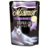 Miamor CAT RAGOUT ROYALE ALUTASAK PULYKA 100G