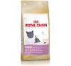 Royal Canin BRITISH SHORTHAIR KITTEN 2KG macskaeledel
