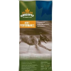 Harrison pet products.Inc CHICOPEE ADULT PERFORMANCE 20KG
