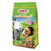 DARWIN's Original Pet Food -DARWINS PREMIUM MAGIC MEADOW NYÚL ,CSINCSILLA,TENGERIMALAC 750G