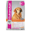 Eukanuba BREED GOLDEN RETRIEVER 12KG