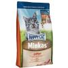 Happy Cat Minkas Geflügel 10 kg