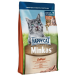 Happy Cat Minkas Geflügel 10 kg