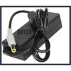 IBM Thinkpad X60s 7.9*5.5mm 20V 4.5A 90W fekete notebook/laptop hálózati töltő/adapter utángyártott