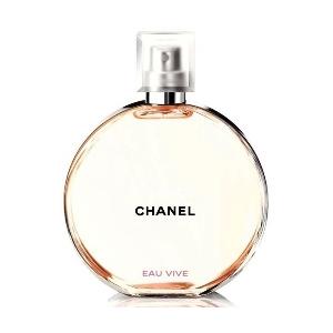 Chanel Chance Eau Vive EDT 35 ml