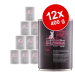 catz finefood Sparpaket 12 x 400/375 g Catz Finefood Purrrr - Vegyes csomag 12 x 400/375g
