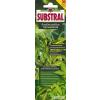 SUBSTRAL® Zöld táprudacskák