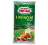 substral SUBSTRAL® életerő minden növénynek - Grünkorn, 15 kg fa és növény