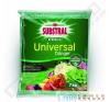 substral SUBSTRAL® életerő minden növénynek - Grünkorn, 7 kg fa és növény