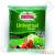 substral SUBSTRAL® életerő minden növénynek - Grünkorn, 7 kg