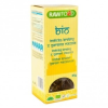 Raw Food Bio Raw Food Bio nyers indiai kréker garam masalaval (85 g)
