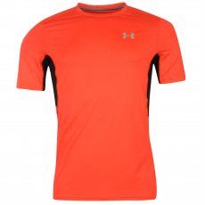Under Armour Sportos póló Under Armour CoolSwitch fér.