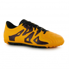 Adidas Sportcipő adidas X 15.3 Leather gye.