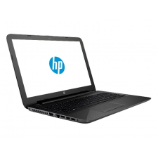 HP 250 G4 M9S61EA laptop