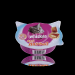 Mars Whiskas anti- hairball 50g