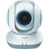 D-Link EyeOn™ Baby Monitor HD 360